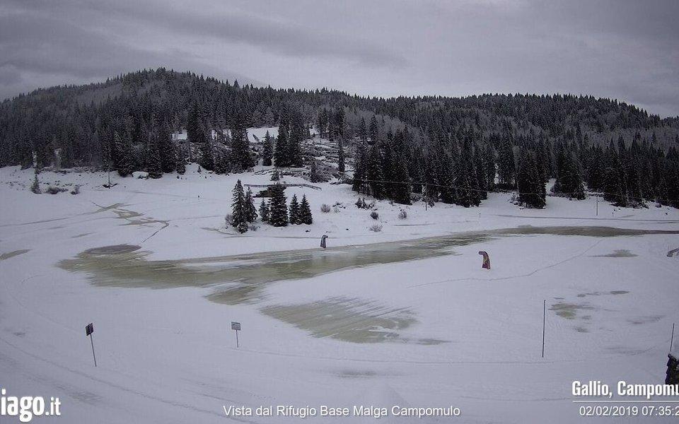 stato neve febbraio 2019 w